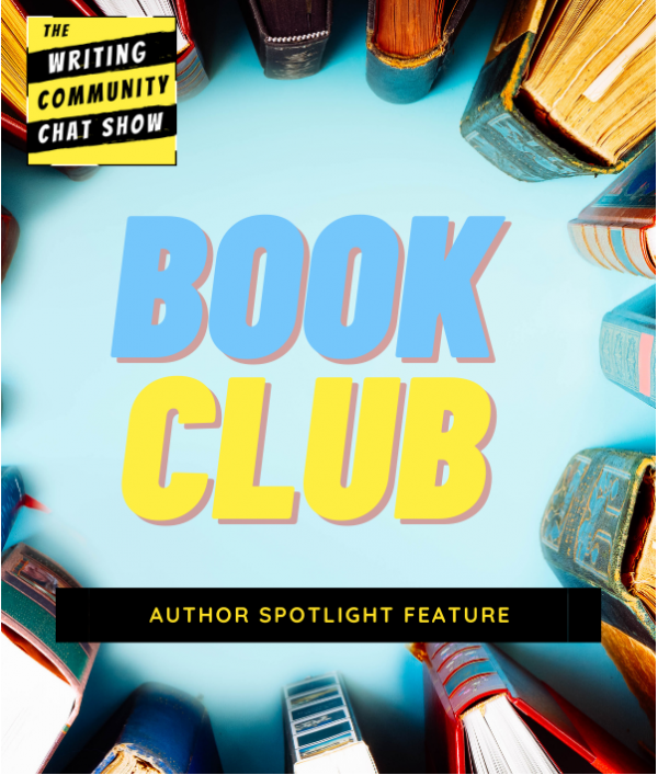 the-wccs-book-club-feature!-174322.png