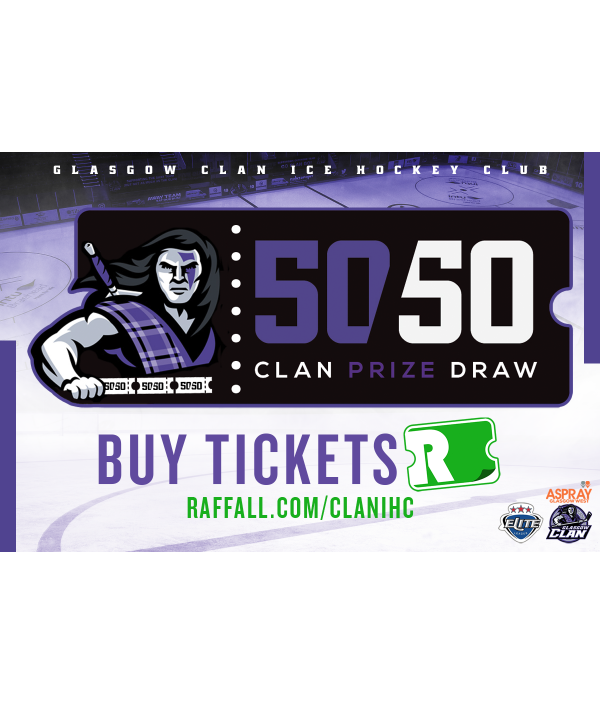 50/50-draw---october-2021-177223.png