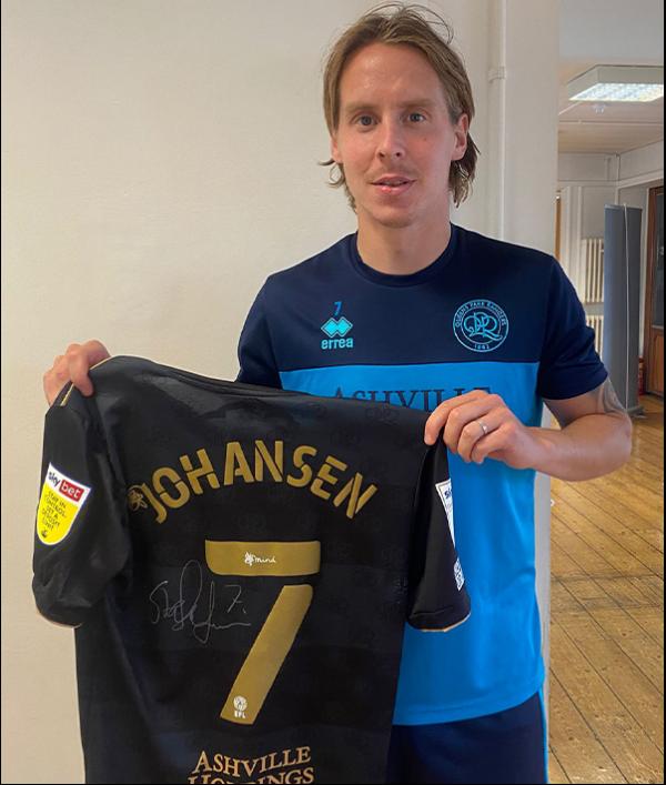 stefan-johansen's-shirt-175352.png