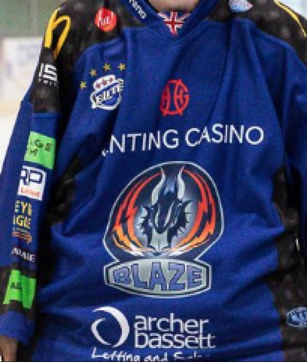 #59-venus-game-worn-jersey-175700.png