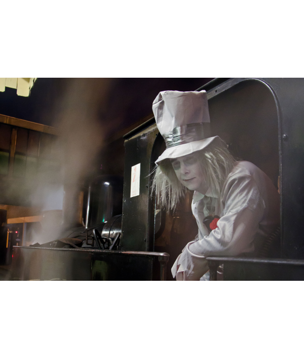 halloween-ghost-train-ride-175858.png