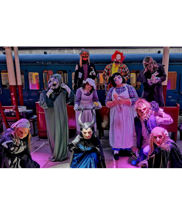 halloween-ghost-train-ride-175869.png