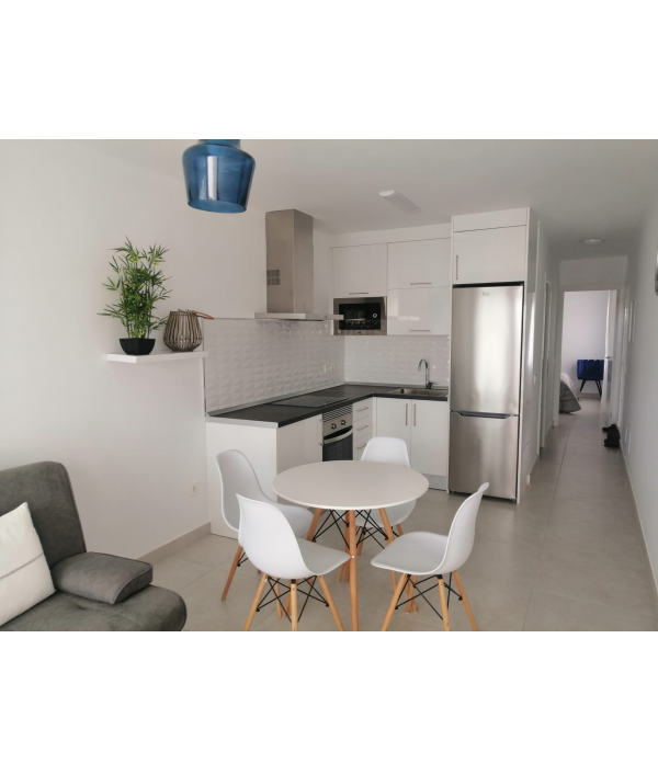 luxury-apartment-+-holidays-179641.png