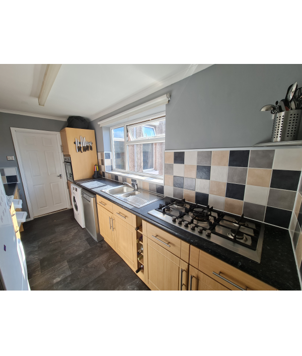 south-tyneside-home-177723.png