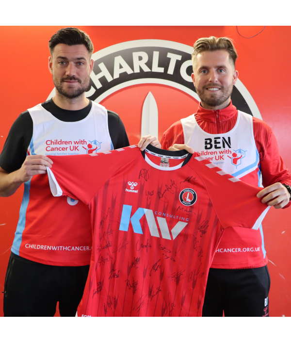 signed-cafc-21/22-home-shirt-178192.png