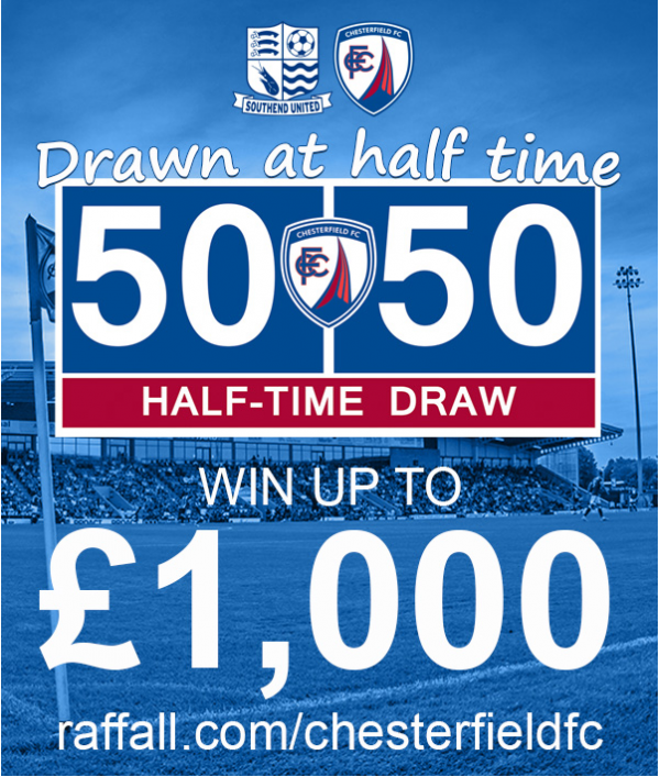 southend-50/50-matchday-draw-179251.png