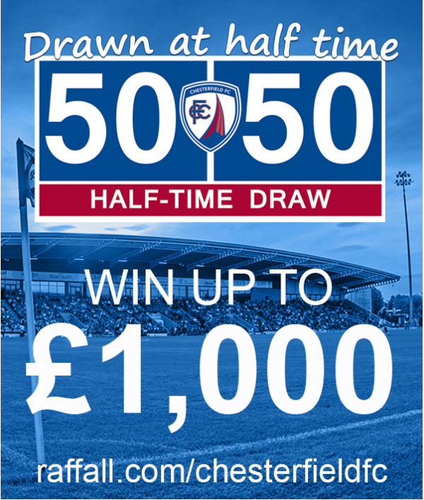 50/50-matchday-draw-179684.png