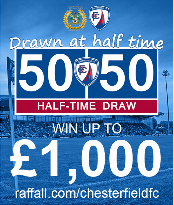 50/50-matchday-draw-179685.png