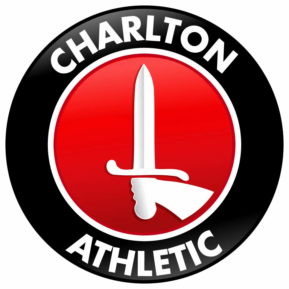 Hosted By Charlton Athletic Football Club
